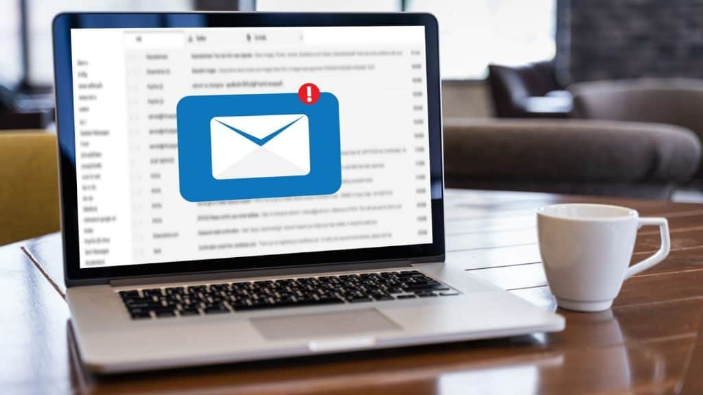 How email validation can boost your email marketing in 2021