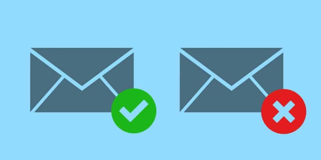 email-validation-service